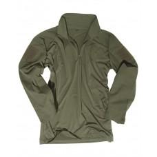 Camisa Táctica OD MilTec