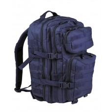 US Assault Pack 36L Azul