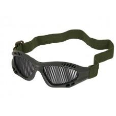 Óculos de Rede OD