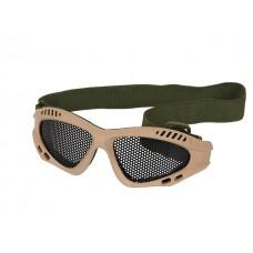 Óculos de Rede Tan