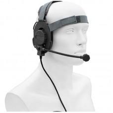 Headset EVO III Foliage