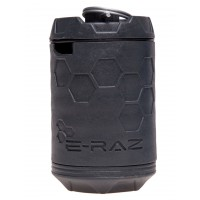 Granada BBs E-Raz