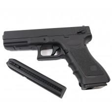 Glock 18c AEP