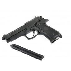 Yakuza M92 AEP