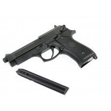M92  AEP