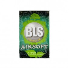 BLS .23 BIO 1kg