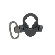 Sling mount QD Ambidextro
