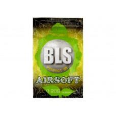 BLS .20 BIO 1kg