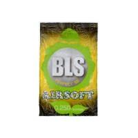 BLS .25 BIO 1kg