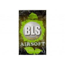 BLS .28 BIO 1kg