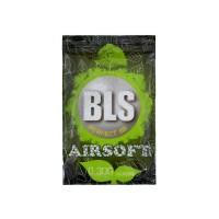 BLS .30 BIO 1kg