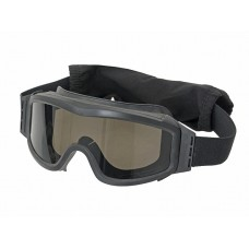Goggles PROFILE - Pretos