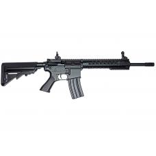 Cyma M4A1 Carbine Sportline