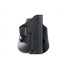 Coldre Rígido P226 CYTAC