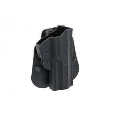 Coldre Rígido Beretta 92/92FS