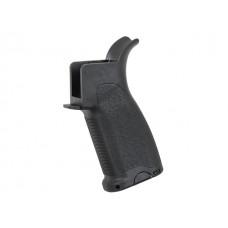 Punho 'Gunfighter' Mod 1