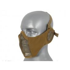 Máscara  Tan 2.0