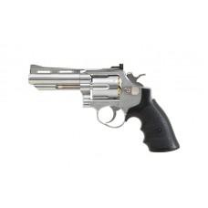 Revolver Prata