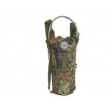 Camelbak 8Fields Flecktarn
