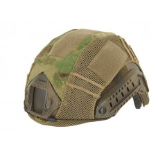 Capa AT-FG p/ Capacete Tipo FAST