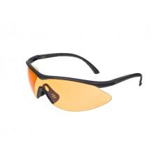 Óculos Balisticos Fastlink Tigers Eye